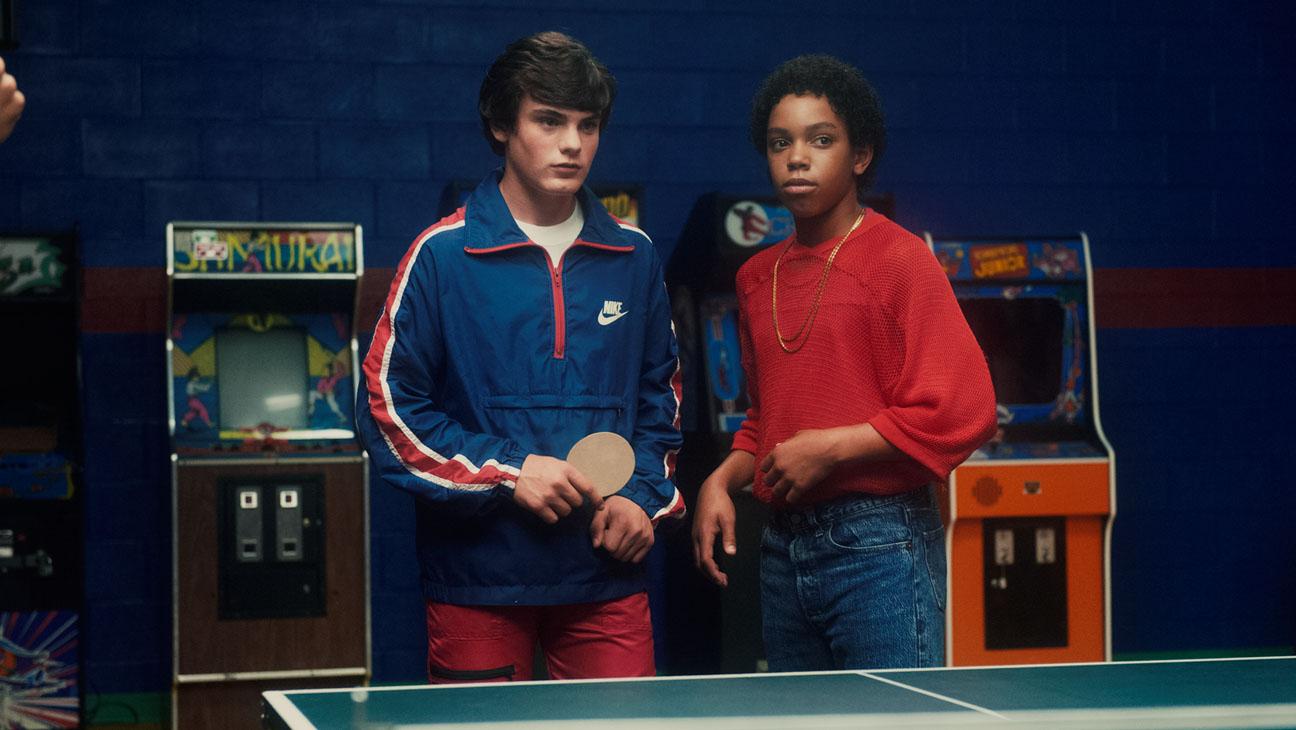 Coaching para jugadores de ping-pong