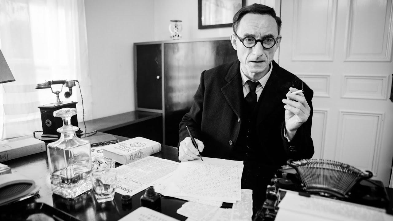 Hans Fallada, el autor maldito de la gente corriente que sobrevivió al olvido